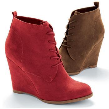 Giaybootnu.com thế giới giày boot nữ cực xinh cực đẹp